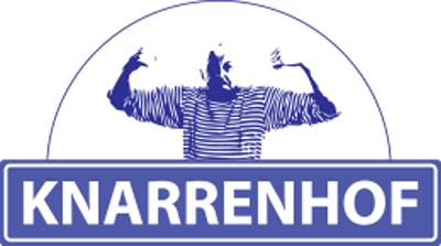 Knarrenhof